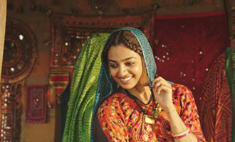 La saison des femmes de Leena Yadav