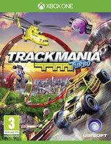trackmania-turbo-jaquette