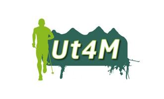 Ultra Tour des 4 Massifs (Ut4M)