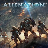 Alienation-jaq