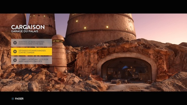 STAR WARS™ Battlefront™_20160410005210
