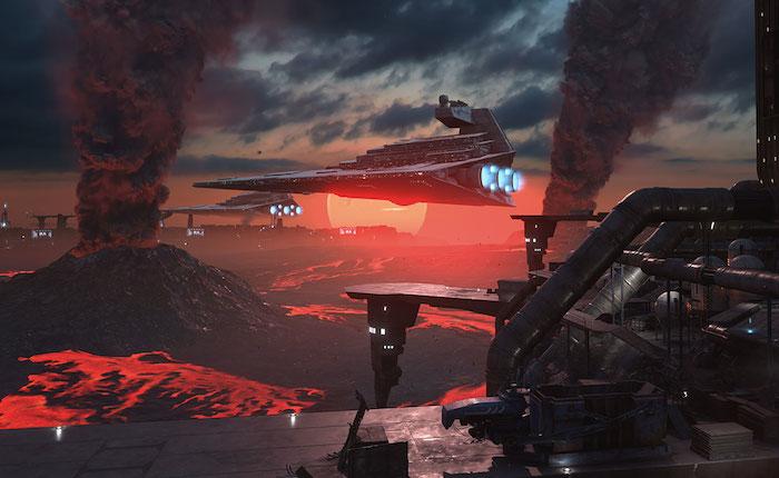 BattlefrontBordure