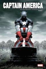 CaptainAmerica-jaq