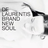 De-Laurentis-Brand-New-Soul-couv