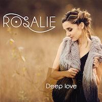 DeepLove-Rosalie-jaq