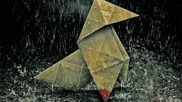 Heavy-Rain-