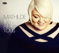 Mathilde-Aimetous-jaq
