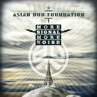 MoreSignal-AsianDub-jaq