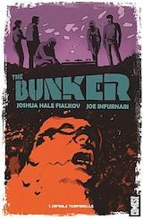 TheBunker-couv
