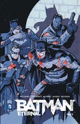 batman-eternal-tome-4-couv