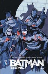batman-eternal-tome-4-couv