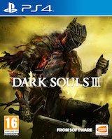 dark-souls-iii-jaquette