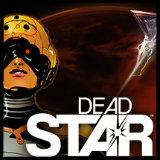dead star jaquette