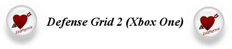 defense grid 2 titre1