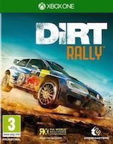 dirt-rally-jaq