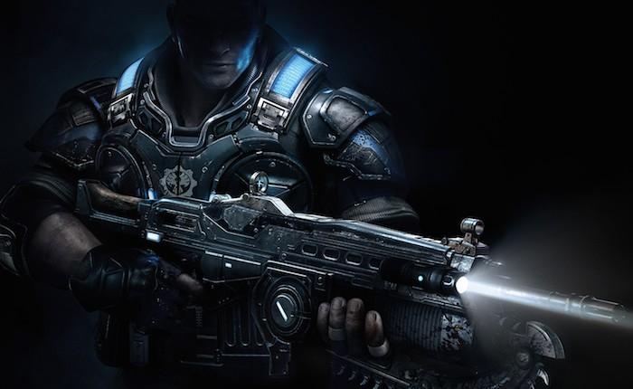 gears_of_war_4_haut