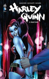 harley-quinn-tome-2-couv