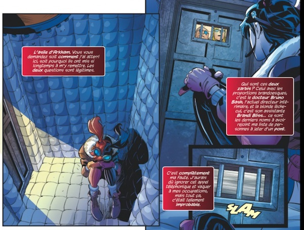 harley-quinn-tome-2-planches
