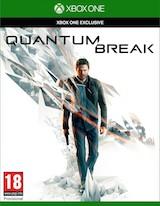 quantum-break-jaq
