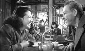 Vivre d'Akira Kurosawa