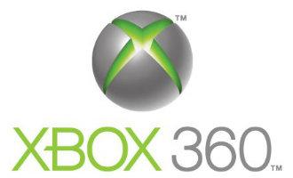 xbox 360 retraite