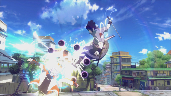 08096536-photo-naruto-shippuden-ultimate-ninja-storm-4-japan-expo