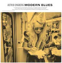 Astrid-Engberg-Modern-Blues-jaq