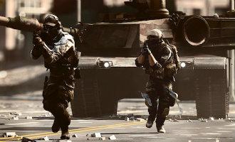 Battlefield 4 news1