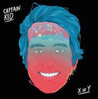 CaptainKid-jaq