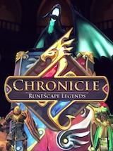 ChronicleRunescapjaq