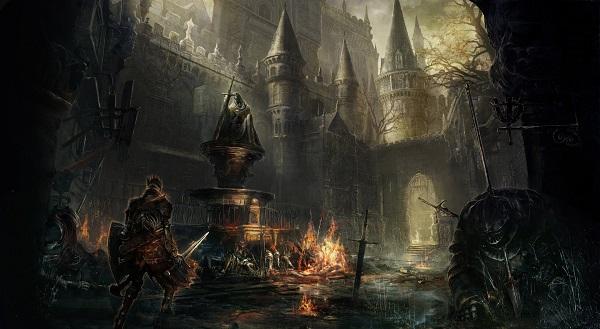 Dark-Souls-3-4K-04