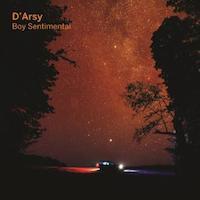 DarsyBoySentimental-jaq