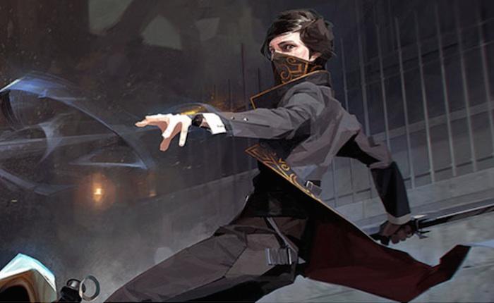 Dishonored2-haut