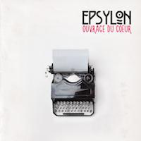 EPSYLON-jaq