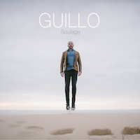 Guillo-Soulage-jaq