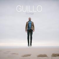 Guillo-Soulage-jaq