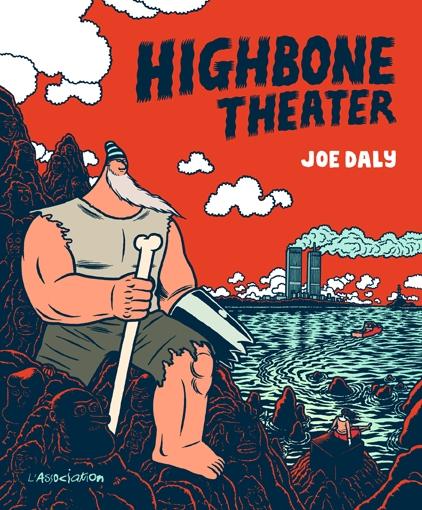 Highbone