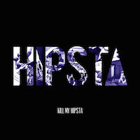 Hipsta-jaq