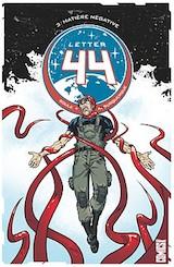 Letter44-T3-couv