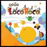 LocoRoco Cocoreccho! Jaquette