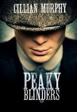 Peaky Blinders Affiche
