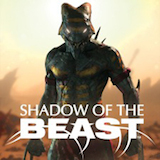 ShadowOfTheBeast-jaq