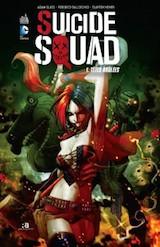 SuicideSquadT1-couv