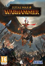 TotalWarWarhammer-jaq