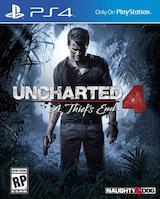 Uncharted4-jaq