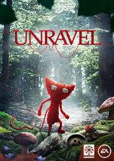 Unravel : L'aventure ne tient qu'à un fil