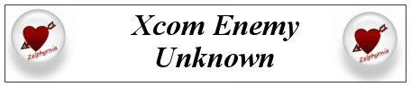 Xcom Enemy Unknown titre