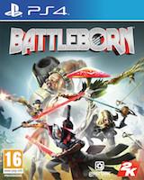 battleborn-jaq