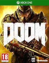 doom_xbox_one-jaq