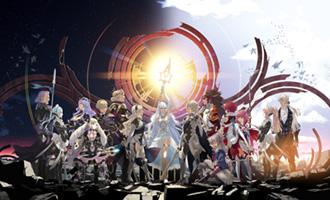 Fire Emblem Fates: Héritage et Fire Emblem Fates: Conquête
